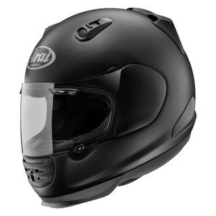 Arai Defiant Helmet
