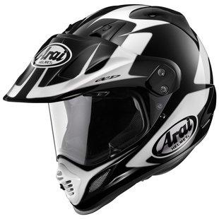 Arai XD-4 Explore Helmet