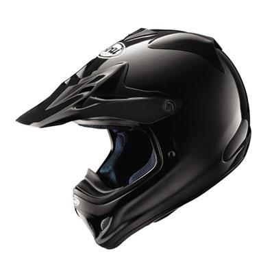 Arai VX-Pro 3 Helmet