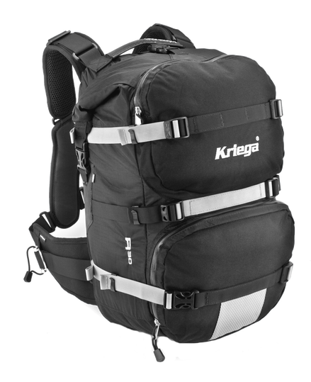 Kriega R-30 Backpack