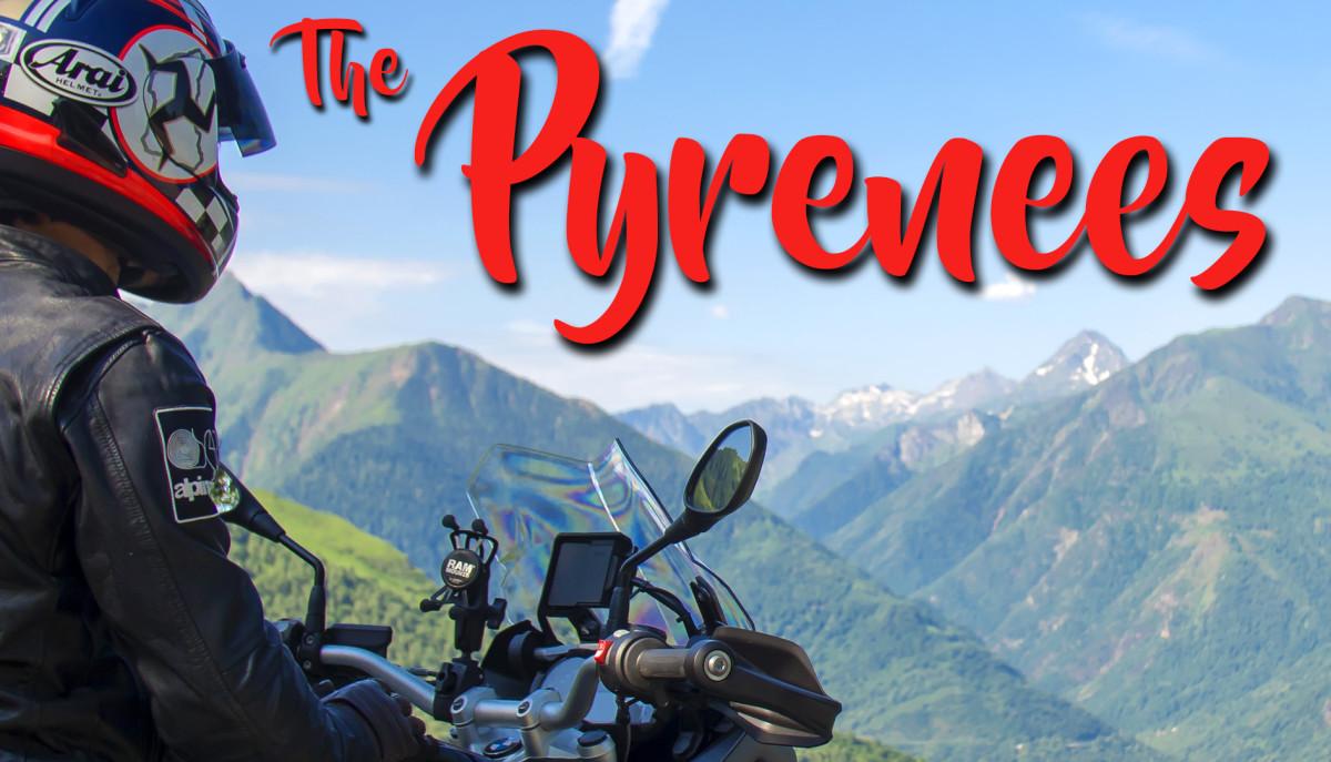 motogeo u2013 motorbikes adventures u0026 life on 2wheels
