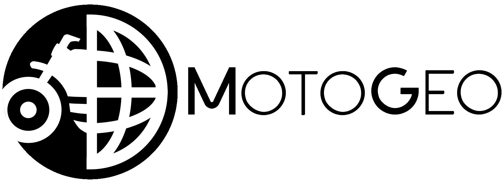 MotoGeo